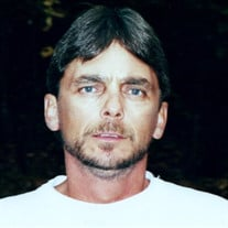 Delbert Lee Branham