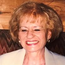 Helene C. Fridrich