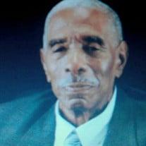 Mr. James Haskel Boseman