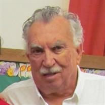 Frederick A. Sudol