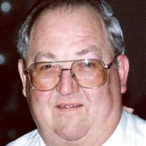 Gerald M. Kamke