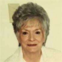 Sharon Jemison