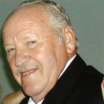 Billy D. Dennis