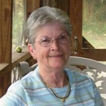 Mrs.  Cecil Chapman Yates