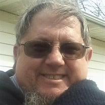 Ronald R. Pletcher