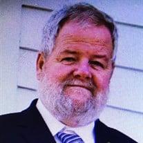 Roger A. Smith