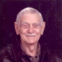 Louis Gustav Meder