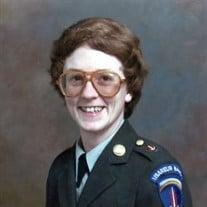 Lisa Ann Stearns