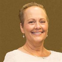 Nita  Louise Tucker Eglip