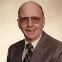 Joe Goodlander