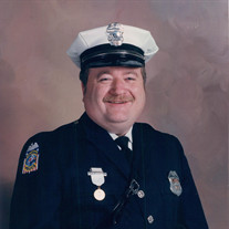 John M Brannan