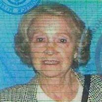 Mary B. Cyganiewicz