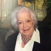 Marge H. Bigony