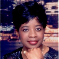 Ms.  Charlene Berry