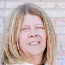 Frances Marie Komisarz Newcomb