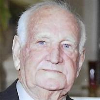 Roland Joseph Amedee