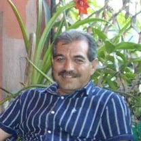 Ricardo  Hibarguen