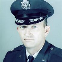 Edward L. Skeen