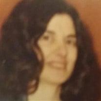 Margaret C. Kinsella