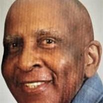 Horace Carlbert Wiggins