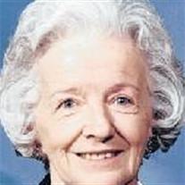Lois Green Diduch
