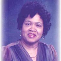 Lottie B. Smith