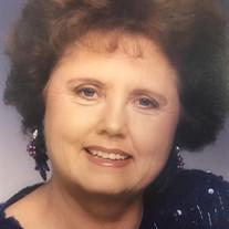 Mrs. Herbert Eveline Helms