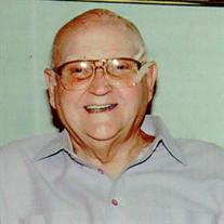 John P. Adkins