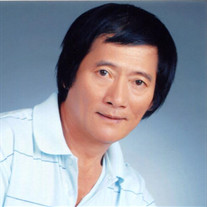 Duc  Thanh Ho