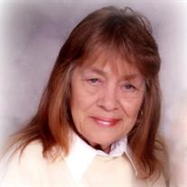 Correna  K.  Anderson