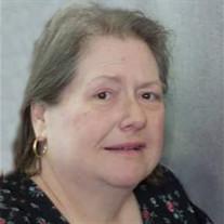 Gail R. Kuhn