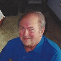 Thomas R. Kevern Sr
