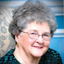 Martha L. Norris