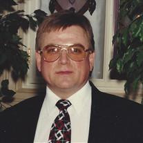 Victor C. Kazmierczak