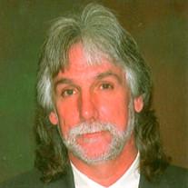 Pete McDonnell