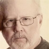 Thomas Dale Goodner