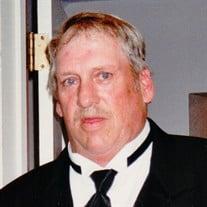 Charles W Downey Jr.