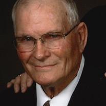 Thomas Roy Helton Jr.