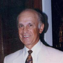 Harold J. Wingerter