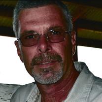 Robert Hester