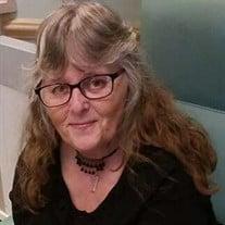 Katherine E.  Coker