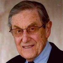 David M.  Levinsohn, O.D.
