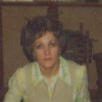 Carol E. Owens