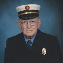 Ernest Nunn