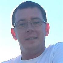 Jesse Lee Myers