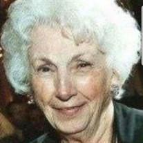 Betty Farrell