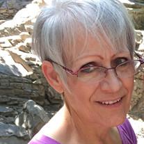 Lorri Hayes Muir