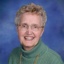 Joan L. Smith