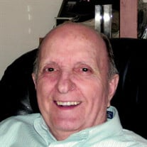 Willie Louis Boudreaux Jr.