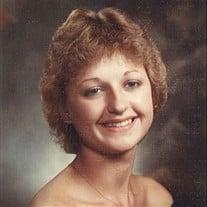 Christie L. Selburn